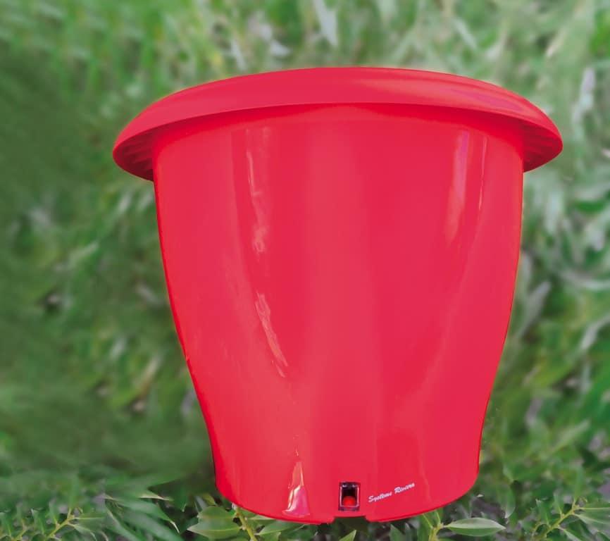 Pots, Cache-pot et bacs d'intérieurs Vases