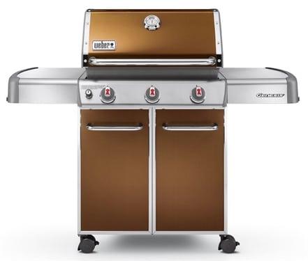 barbecue weber genesis promotion aix la garde hyeres port grimaud villaverde rocchietta