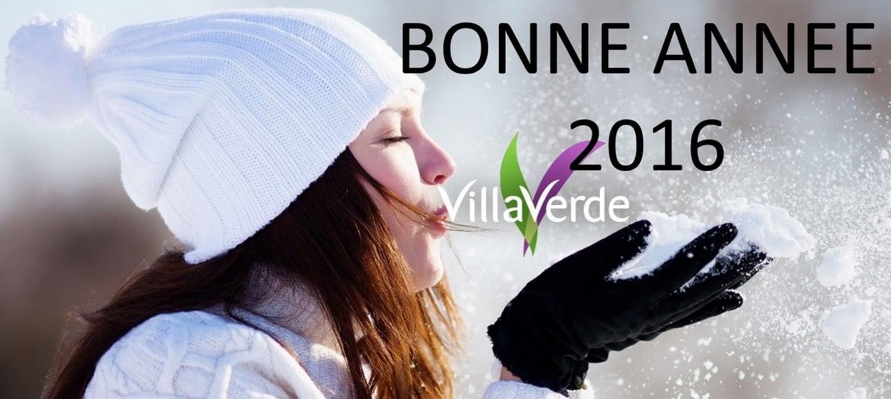 Bonne ann e 2016 aix la garde hyeres port grimaud for Rocchietta la garde