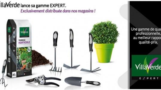 Villaverde rocchietta jardinerie d coration animalerie for Www villaverde fr
