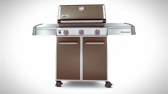 barbecue-weber-e310-smoke-grey