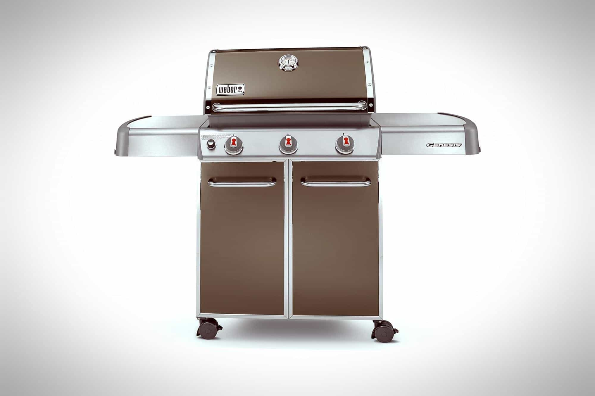 barbecue-weber-e310-smoke-grey