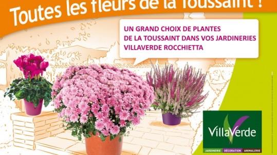 toussaint_villaverde-rocchietta-grand-choix