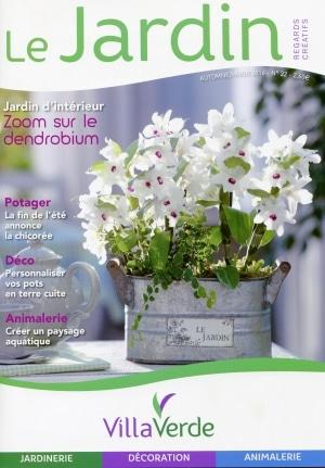 magazine-villaverde-automne-hiver-300