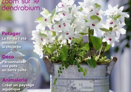 magazine-villaverde-automne-hiver-430