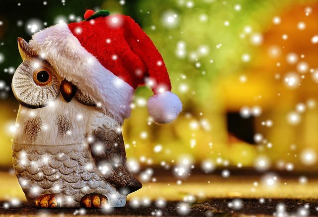 Choisir sa décoration de noel pour sapin de Noel